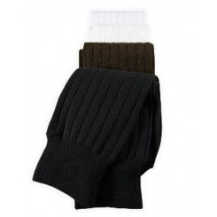 Charcoal Formal Dress Socks