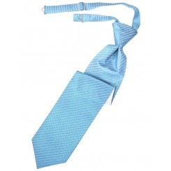 Blue Ice Palermo Long Tie