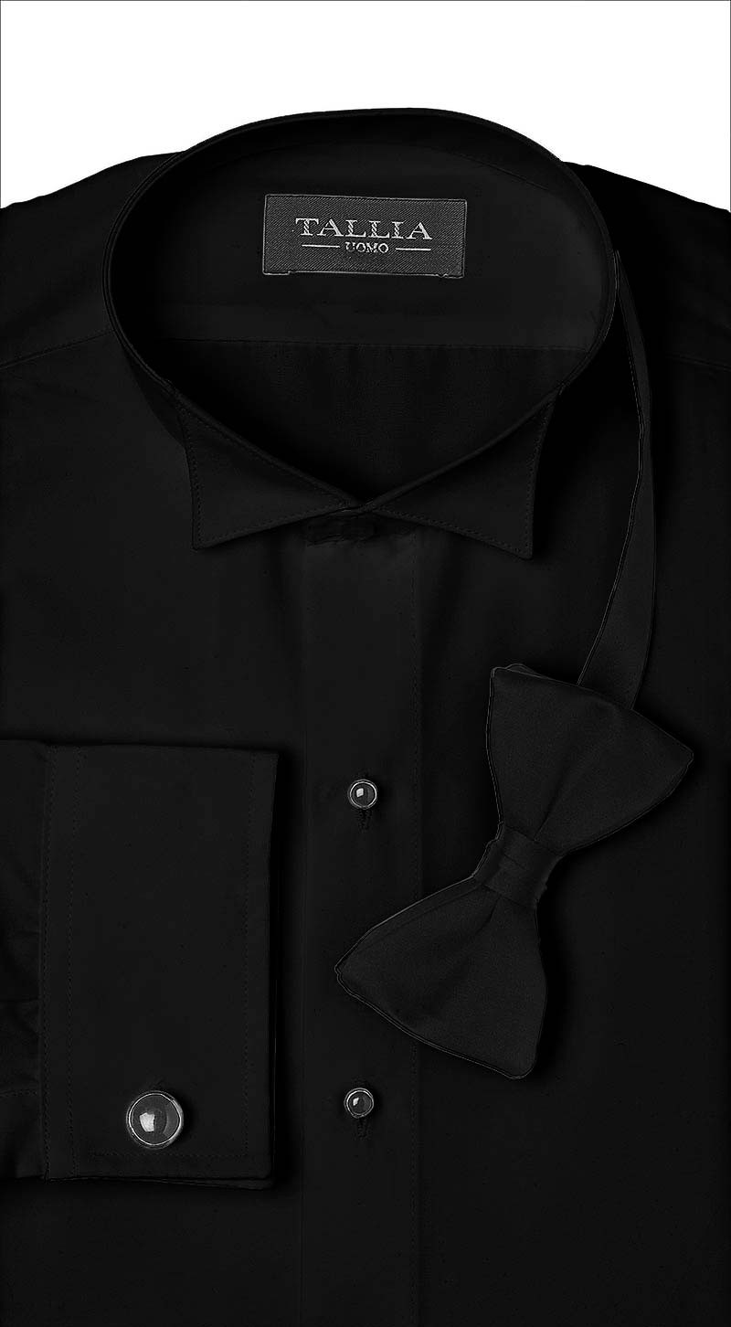 Formal Shirts For Men Slim Fit