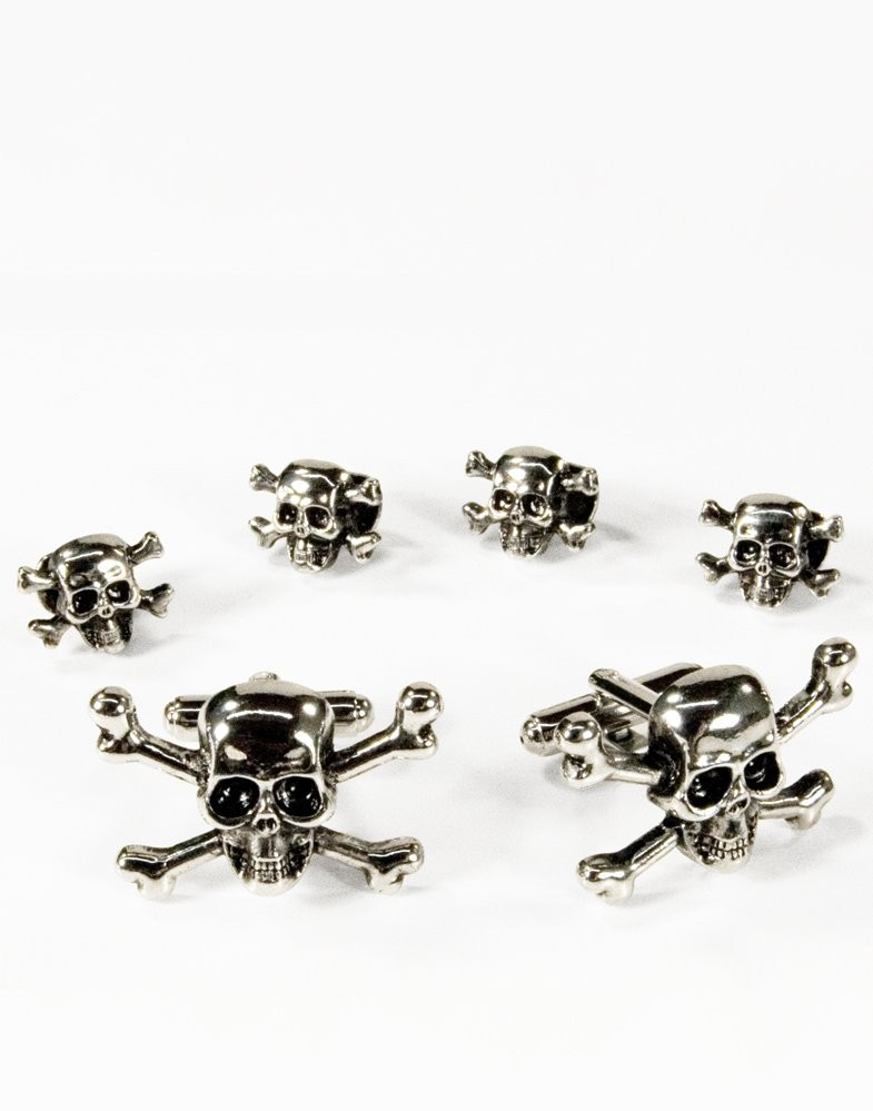 skeleton gold product posts cute stud skull hugerect earrings ear sugar creepy
