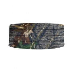 Country Camo Cummerbund
