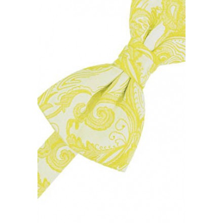 Willow Tapestry Bowtie