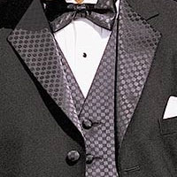 Shop Other Patterns of Rental Tuxedo Jackets