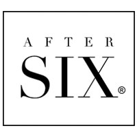 After Six Rental Tuxedos
