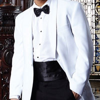 Shop Rental Formal Dinner Jackets