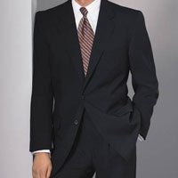 Shop Rental Business Suits